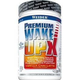 Weider Premium WakeUP X, 600 g, Chocolate Mocca