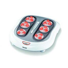 Ohřívačka kojeneckých lahví Warmy Plus Digi
