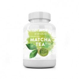 Allnature Matcha tea tablety 90 tbl.
