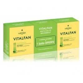 RF Vitalfan Reakční vypadávání vlasů tob.90