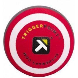 Trigger Point Masážní míček MBX