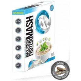 MAXXWIN Protein Mash, 500g, chia semínka