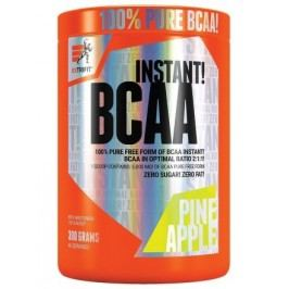 Extrifit BCAA Instant Ananás 300g