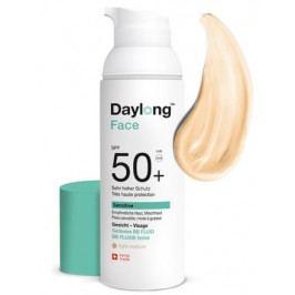 Daylong Face Sensit.SPF50+ tónující BB fluid 50ml