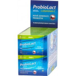 ProbioLact 12x30 tablet