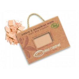 Oční stín č.017 - Pink 2,5 g BIO
