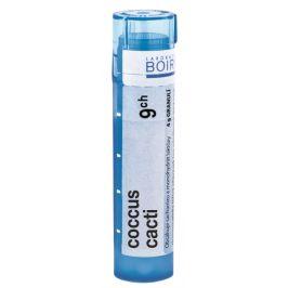 Boiron  Coccus Cacti CH9 granule 4g