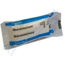 Obin. fixační elastické 8cmx4m Steriwund