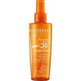 BIODERMA Photoderm BRONZ Olej SPF 30 200ml