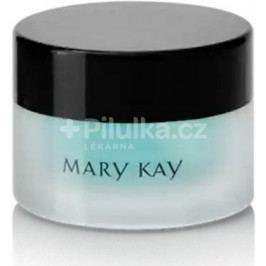 Mary Kay Uklidňující oční maska 11 ml