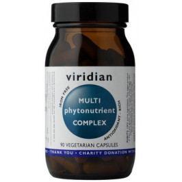 Multi Phyto Nutrient Complex 60 kapslí