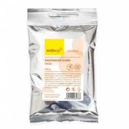 Xantanová guma 100 g Wolfberry