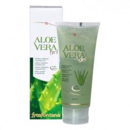 Fytofontana Aloe vera gel 100 ml