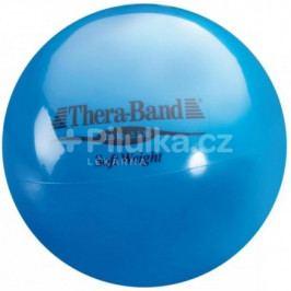 Thera-Band Medicinbal