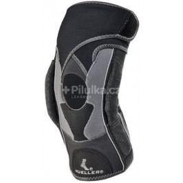 Mueller Hg80 Premium Hinged Knee Brace, Ortéza na koleno s kloubem