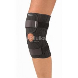 Mueller Elastic Knee Brace, Ortéza na koleno