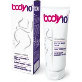 Diet Esthetic Krém na strie Body 10 200 ml