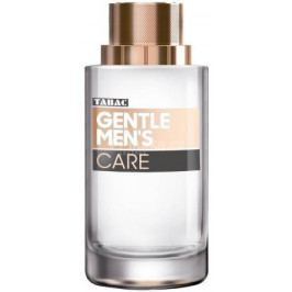 TABAC GENTLE M CARE ASL 90ml