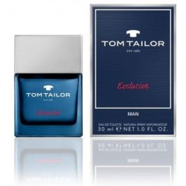 TT Exclusive Man EdT 30ml