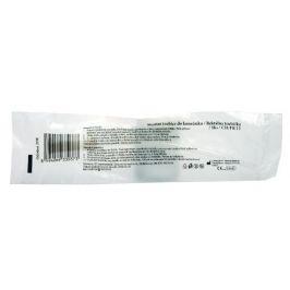 Medirekt  Trubice do konečníku 2/4x120 - 1ks sterilní
