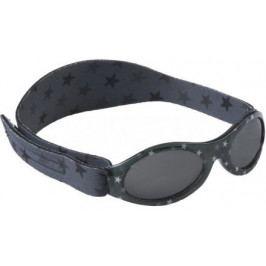 BabyBanz sluneční brýle Grey Star