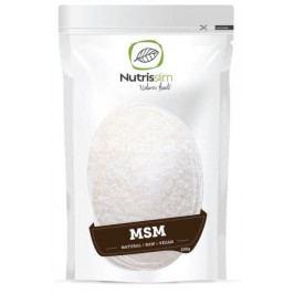 MSM Powder 250g