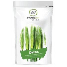 Detox Supermix 125g