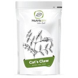 Cat´s Claw Powder 125g