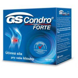 GS Condro Forte tbl.120