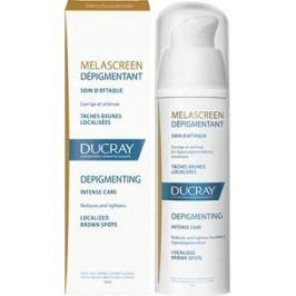 DUCRAY Melascreen depigmentant 30ml-pigment.skvrny