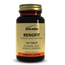 Herba medica Renofit 100 tbl.