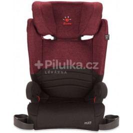 Diono autosedačka MXT Red