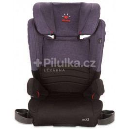 Diono autosedačka MXT Purple