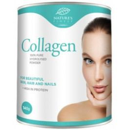 Collagen 140g (100% čistý kolagen)