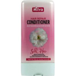 Milva Kondicionér hair repair 200 ml