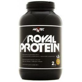 Royal Protein 2kg čokoláda-pistácie