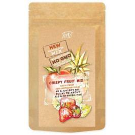 Ovocný mix - jahoda, ananas, jablko 40 g