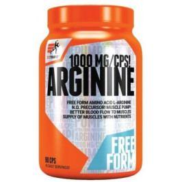 Arginine 1000 mg 90 cps