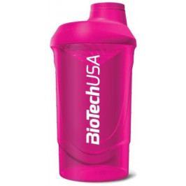 BiotechUSA Shaker Wave Biotech USA