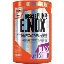 E.Nox Shock 690 g černý rybíz