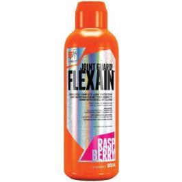Flexain 1000 ml malina