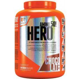 Hero 3000 g čokoláda