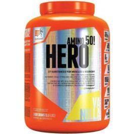 Hero 3000 g vanilka