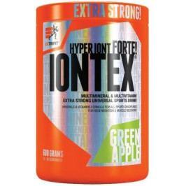 Iontex Forte 600 g zelené jablko