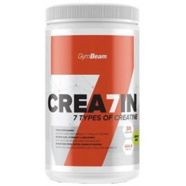 GymBeam Crea7in 300 g watermelon
