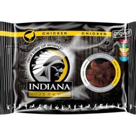 Indiana Jerky Kuřecí Original 100g