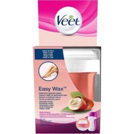 VEET EasyWax Vosk.náplň na nohy do el.setu 50 ml