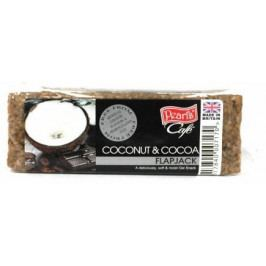 FLAPJACK coconut&cocoa 100g