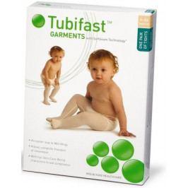 Tubifast Garments legíny 6-24 měsíců