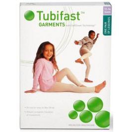 Tubifast Garments legíny 11-14 let